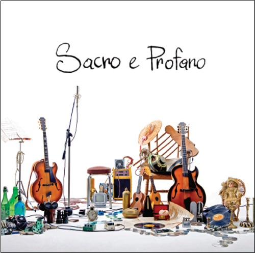 CD-Sacro-e-Profano---il-disco-jazz...-non-solo-jazz