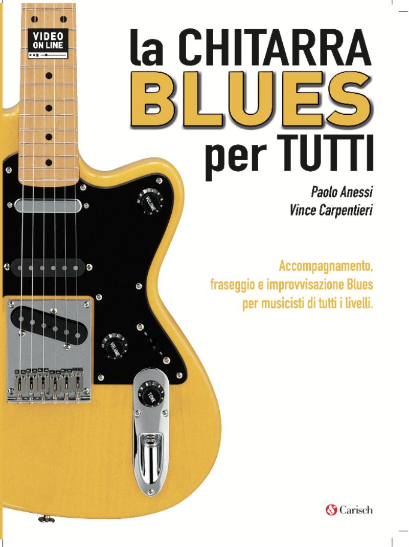 La-Chitarra-Blues-per-Tutti